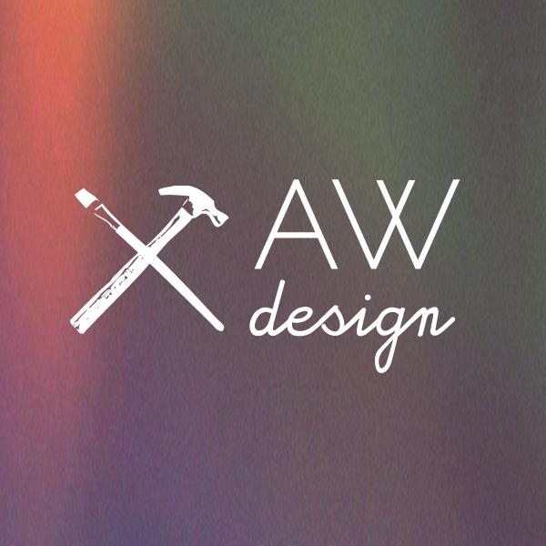 Andrew Wapling Design